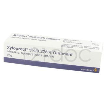 ProlongMax efekty uboczne