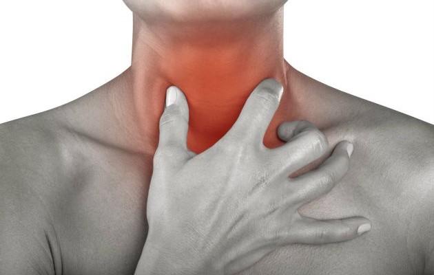 Objawy, leczenie, powikłania i profilaktyka przeciw anginie