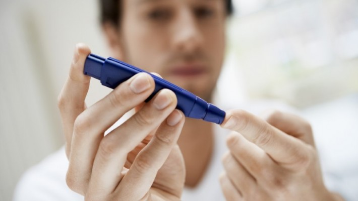 Cukrzyca – choroba XXI wieku