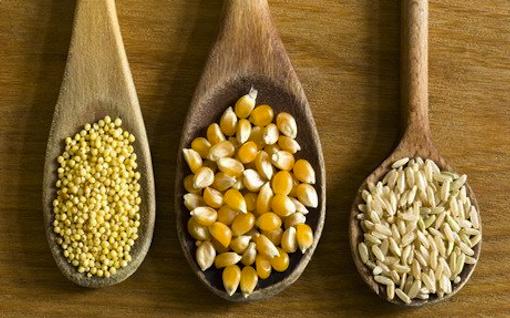 Kasza jaglana – smaczna, tania i zdrowa