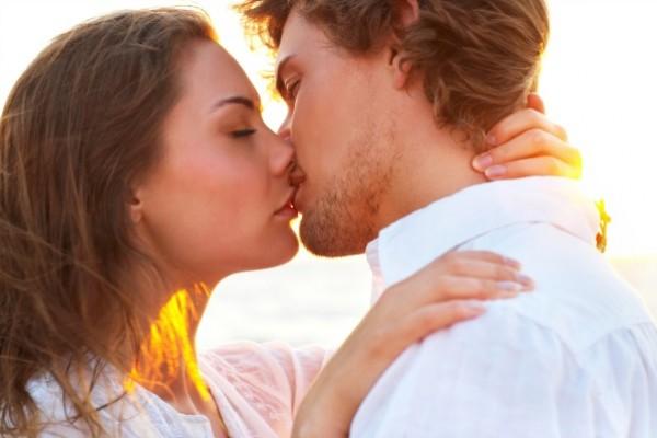 Mononukleoza zakaźna – choroba pocałunków