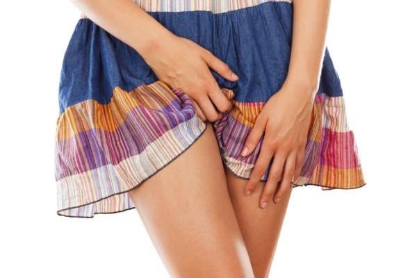 Chlamydia – najczęstsza przyczyna zapaleń bakteryjnych