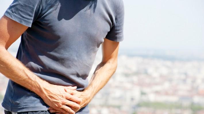 Zapalenie pęcherza moczowego – przyczyny, zapobieganie i leczenie